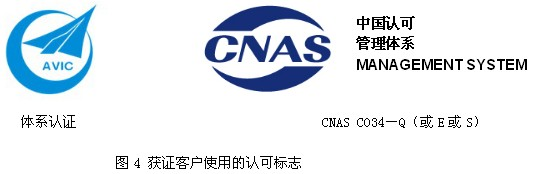 logo logo 标志 设计 图标 533_174